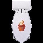 Cupcakes Bomb rto 2