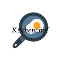 Kuechenchef Koch Gastronomie