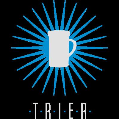 Trier - Trier - stadt,porz,mosel,Viez,Trier,Stadt,Rheinland-Pfalz,Region,Porz,Mosel,Krug,Heimat,Apfelwein