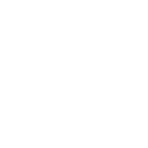 ACH EGAL