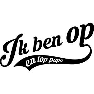 top papa