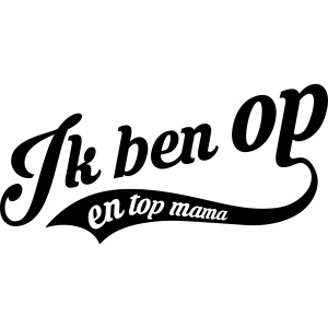 top mama
