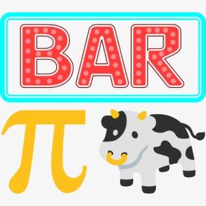 Bar-Pi-Kuh-2