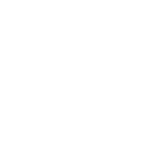 Boxhandschuhe Symbol