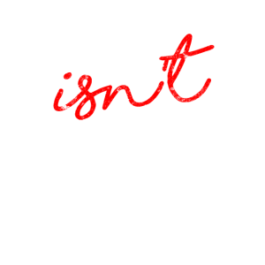 Boxen ist nicht langweilig