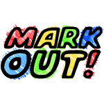 Mark Out