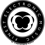 FEM Logo Positive