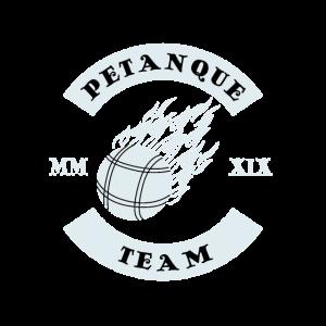 Petanque Team