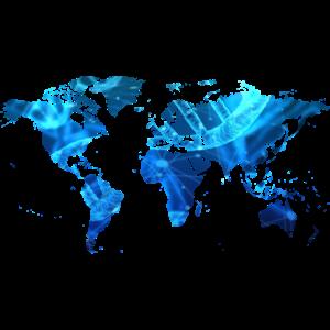 DNA Welt