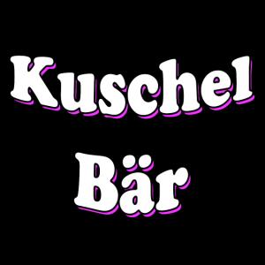 Knuddel Baer