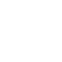 Babbel mich net müd Hessisch Mundart Geschenk ffm