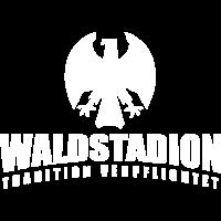 Waldstadion Frankfurt Hessen 069 Ebbelwoi Geschenk