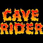 cave_rider
