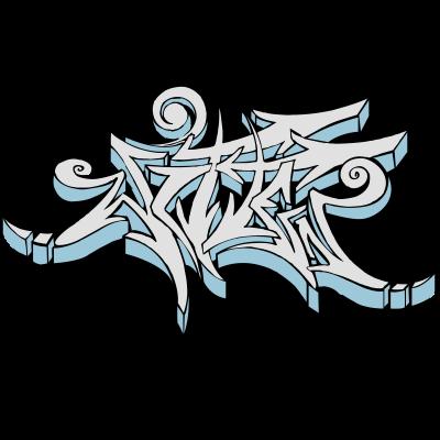 Witten my Home Graffiti Schriftzug - Ha Ha Ha Witten - witten,stadt,schriftzug,graffiti,Städtenamen,Ruhrpott,Ruhrgebiet,NRW,Designer T-Shirt