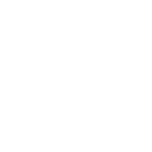 Keep calm and play Overwatch Spruch
