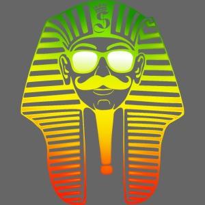 Pharaon Swagg Rasta