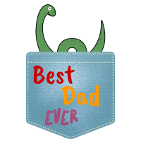 For my Dad - Best Dad Ever