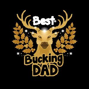 bester bucking Papa