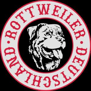 Rottweiler Germany Kreis 3 color