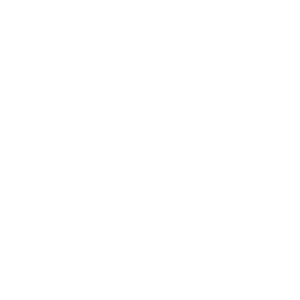 Gaming Bam Headshot Ego Shooter Aiming Zocker