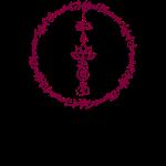 Yoga Mantra Lokah Samasta Design Motiv