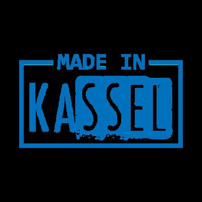Kassel - Kassel - Kassel Vorwahl,Kassel Stadt,Kassel Skyline,Kassel Fußball,Kassel Deutschland,Kassel,Ich liebe Kassel,Geschenk