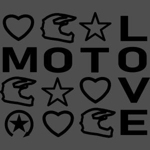 MOTO LOVE