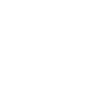 Partner in Wine white Tshirt Geschenk Wein
