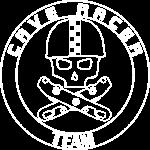 cave_racer_wt