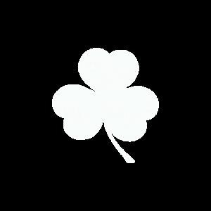 Geschenk Glückliches St. Patricks Day Leprechaun