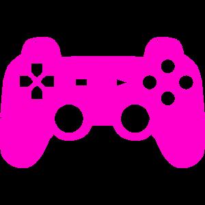 Controller Geschenk, gaming nerd gamer konsole