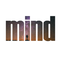 Everything is in your mind | Bewusstsein
