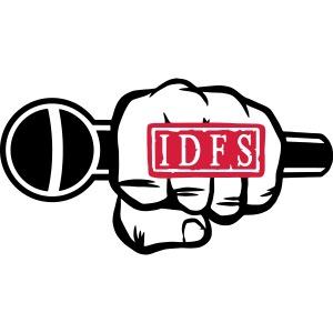 idfsfaust2ff Kopie