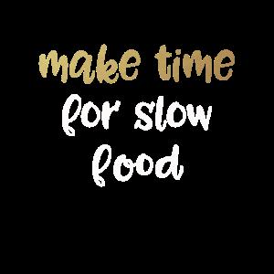 Super Bauernmarkt und Feinschmecker Slow Food