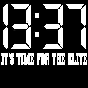 Gaming Elite 1337