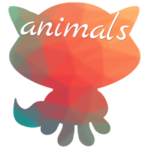 Tiere Tier