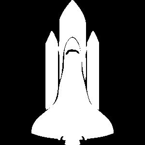 Weltraum, Shuttle, Space Shuttle - Design