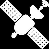 Space Satellit