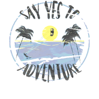 kite Surfen boarden geschenk