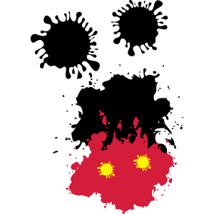 Maus-Spots