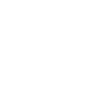 Freckles Irish Camouflage | St. Patrick's Day