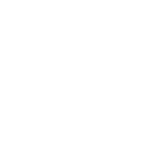 Freckles Irish Camouflage | St. Patrick's Day
