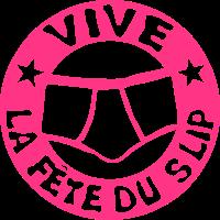 1 Rutschfest-Logo