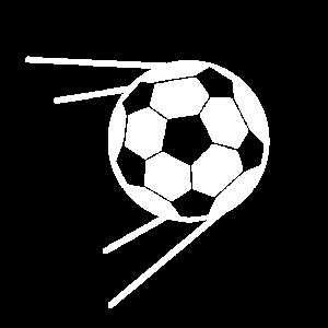 Sputnik Fussball