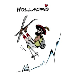 Tiroler Freestyler