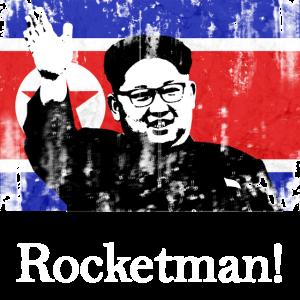Kim Jong-un, Nordkorea, Diktator, send nukes