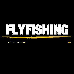 FLYFISHING Uncharted-Adventure