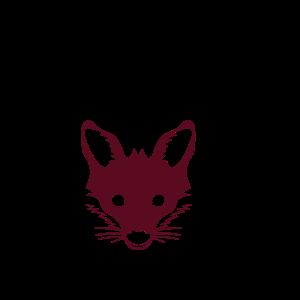 Taktik Fuchs