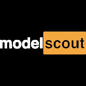 Model Scout
