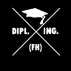 Diplom Ingenieur Maschinenbau